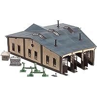 Faller - Juguete de modelismo ferroviario H0 (F120277)