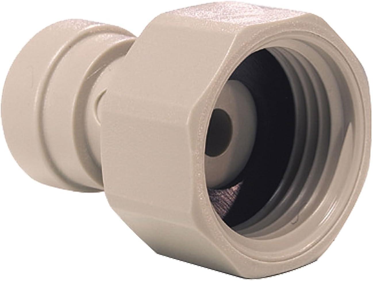"1//4/"" OD Blue JG John Guest Fridge Filter Tubing LLDPE Water Pipe Various Sizes"
