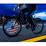 Hammacher Schlemmer Super Bicycle X-Light