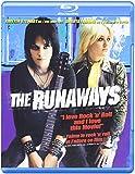 Runaways, The  (Bilingual) [Blu-ray]
