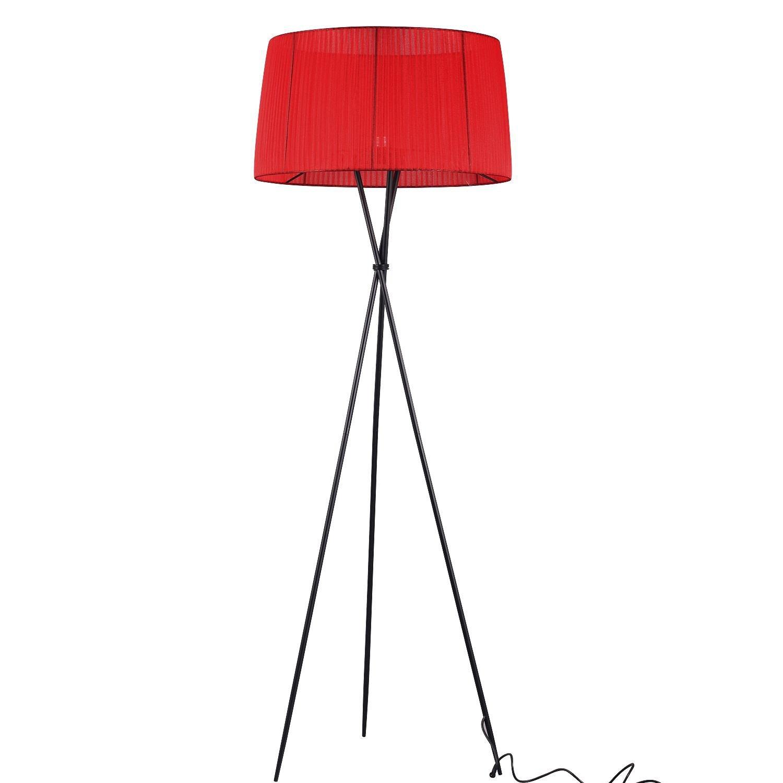 Lámpara de pie Santa style por solo 133,89€
