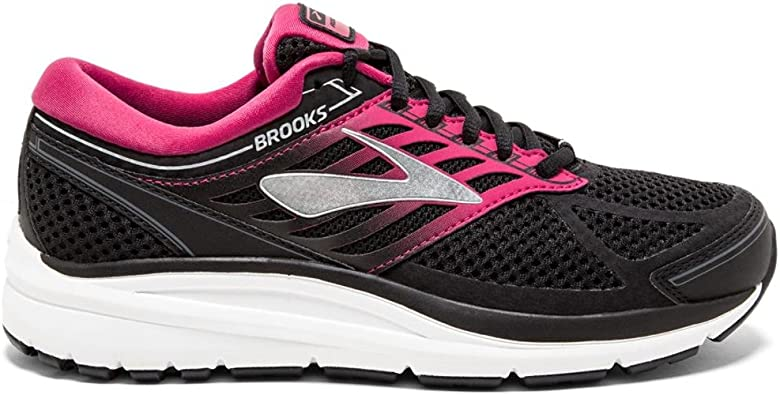 Brooks Addiction 13, Zapatillas de Running para Mujer: Amazon.es: Zapatos y complementos