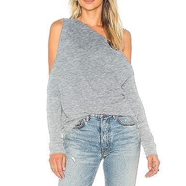 ba191e0e25ad68 UONQD Women Lace top Party Cotton Blouses Womens Shirts Summer Dressy  Halter Shoulderless Online Black White Neck Strapless red Designer  Sleeveless Sleeve ...
