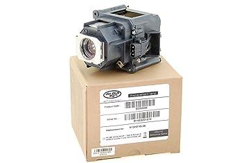 epson g5200w manual