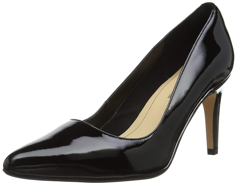 Clarks Laina RAE, Zapatos de Tacón para Mujer