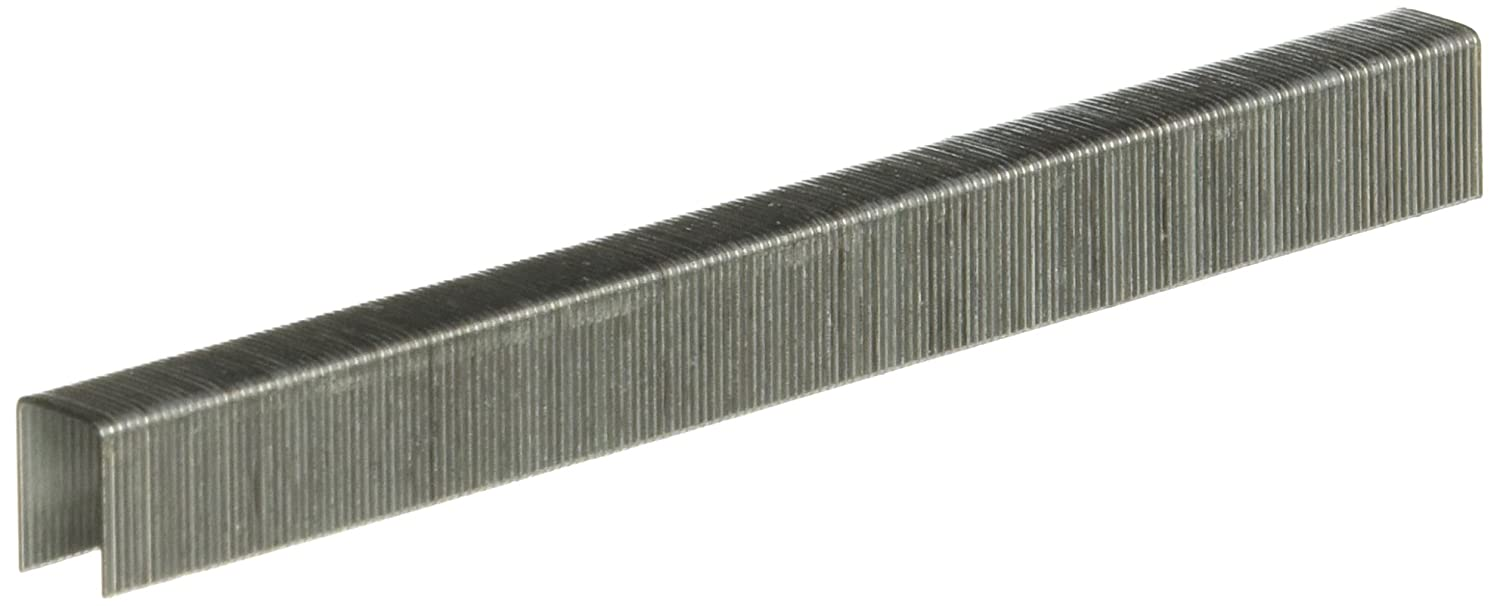 PORTER CABLE PUS12G 1/2' Leg Upholstery Staples with 3/8' Crown