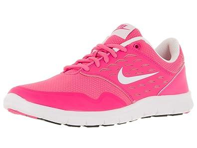 nike donna scarpe pink
