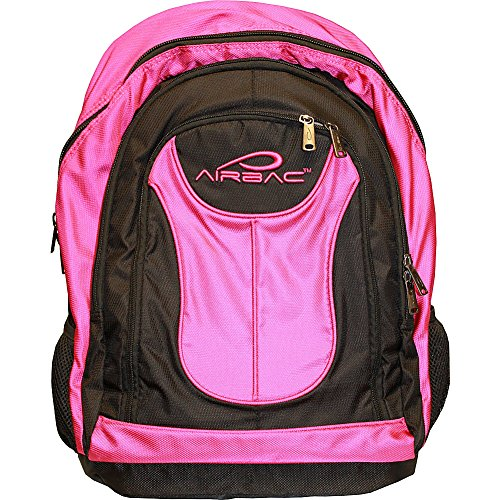 airbac-technologies-layer-notebook-backpack