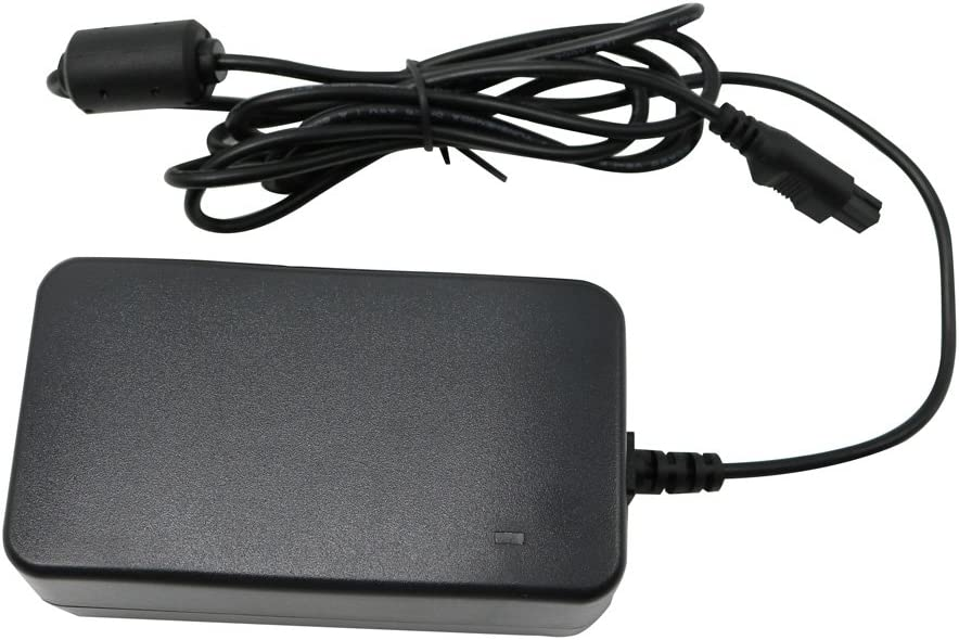 Replacement for EH-5 EH-5A EH-5B Camera AC Power Adapter for Nikon D90 D80 D70 D70S D100 D300 D300S D700 US Plug
