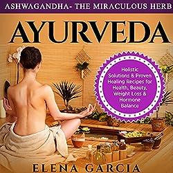 Ashwagandha: The Miraculous Herb!