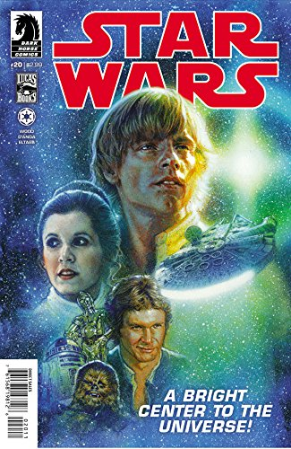 Download Star Wars Ongoing #20 ebook