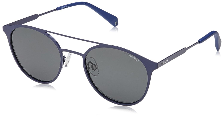 Polaroid Sonnenbrille (PLD 2052/S)