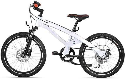 Original BMW Junior Cruise Bike Bicicleta infantil color blanco ...