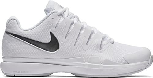 Nike 631475-101, Scarpe da Ginnastica Donna, Bianco (White ...