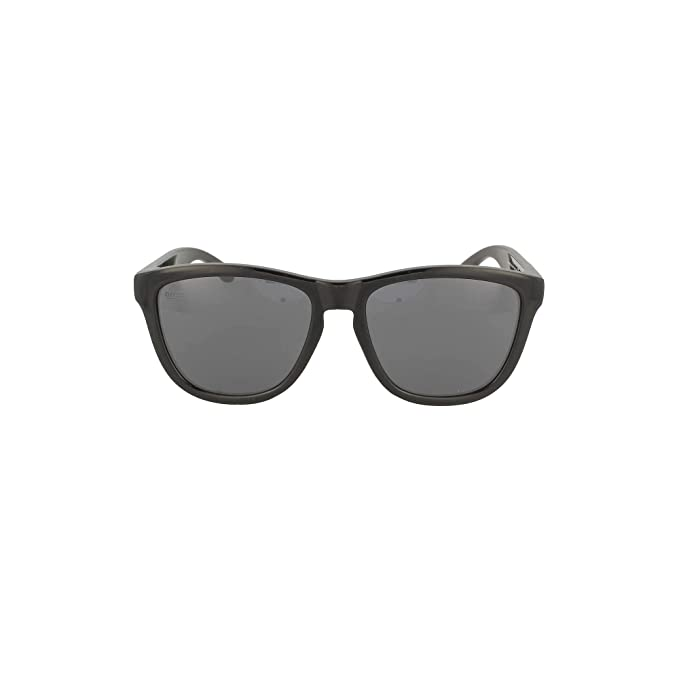 Hawkers 018TR23 ONE Gafas de sol Unisex Diamond Blk Dark ...