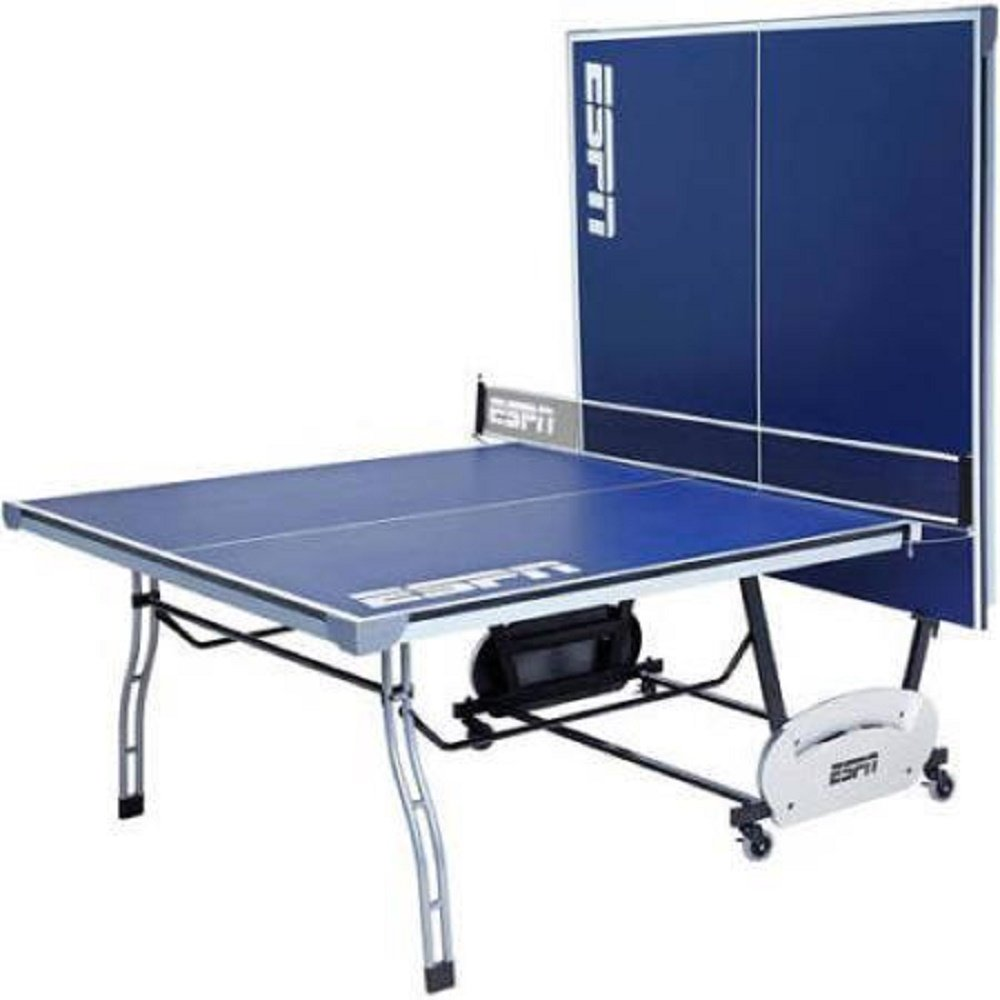 Replacement Ping Pong Table Top. Replacement Games ...