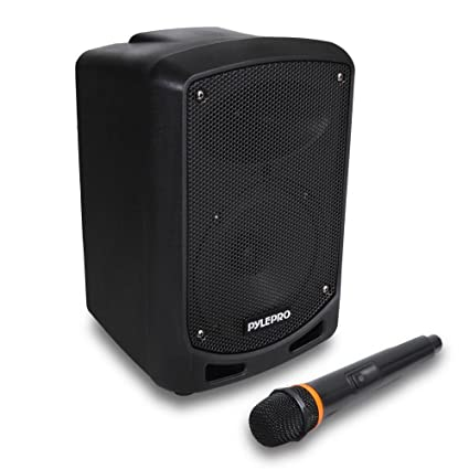 The 8 best microphone and speaker system portable
