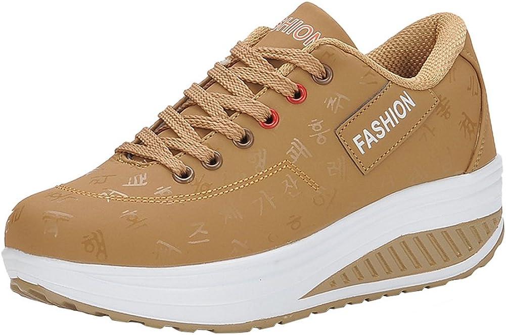 6 Canvas Shoes High Top Sport Black Sneakers Unisex Style Aiguan Deer