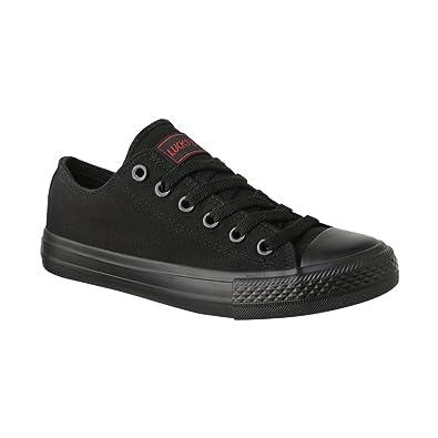 2d019617fd695b Elara Women Sneakers Culte Sports Shoes Leisure Shoes  Amazon.co.uk ...