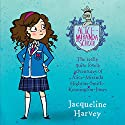 Alice-Miranda at School: Alice-Miranda, Book 1 Audiobook by Jacqueline Harvey Narrated by Jacqueline Harvey
