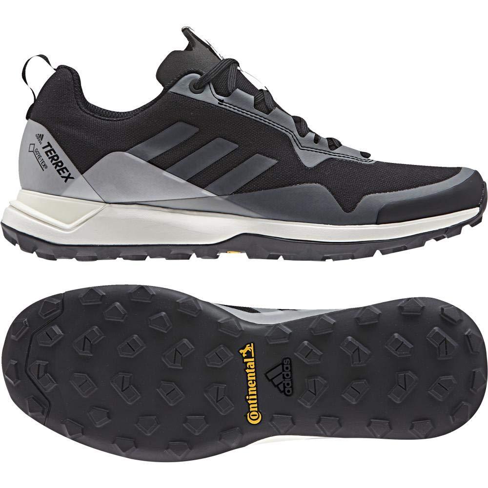 adidas Terrex CMTK GTX W, Chaussures de Randonnée Basses