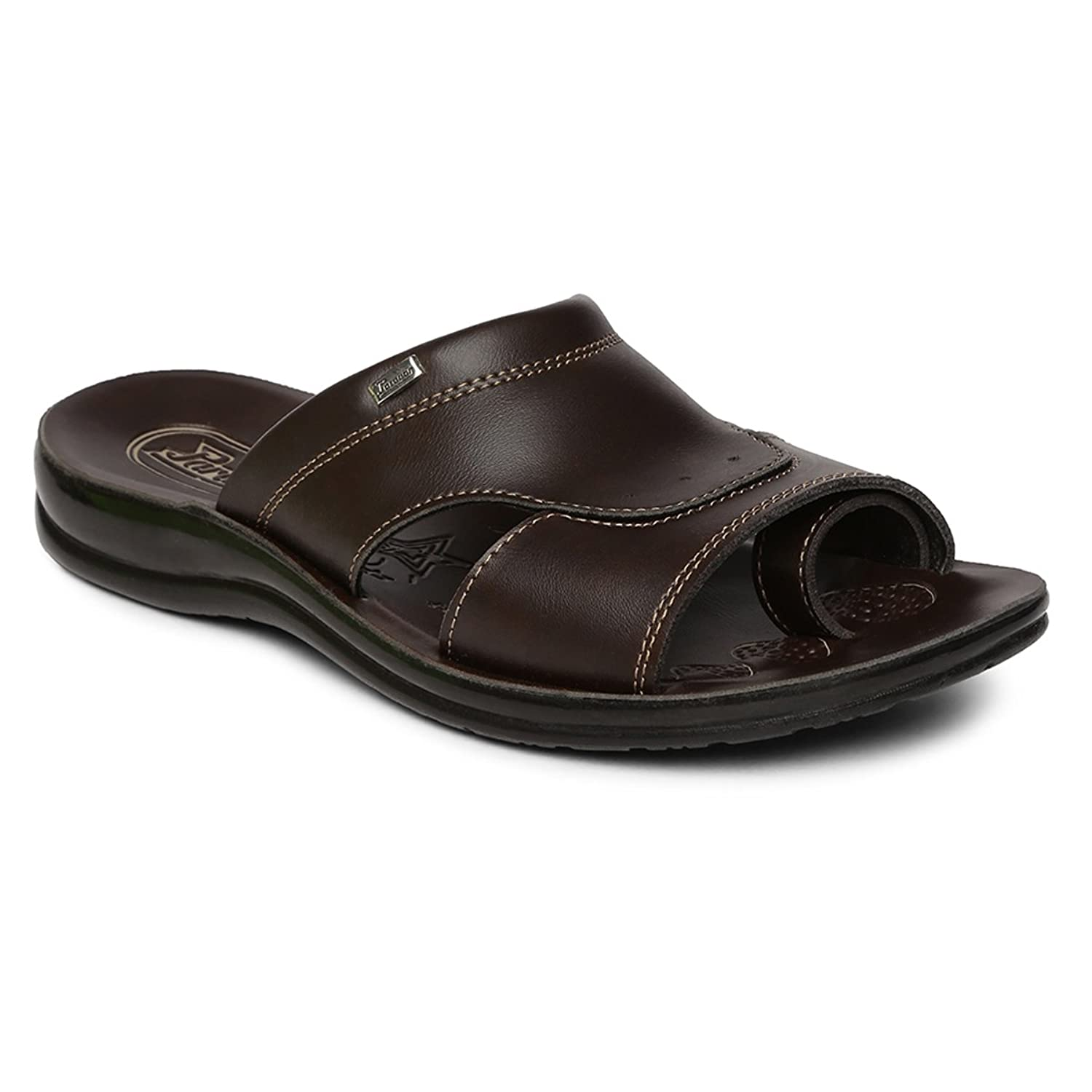 PARAGON Flip-Flops Chappals Sandals Shoes @ Flat 50% Discount Starts From Rs.110