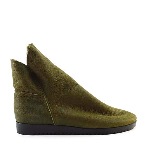 Baosha Zapatos Y Complementos Amazon Arche dAqf0d