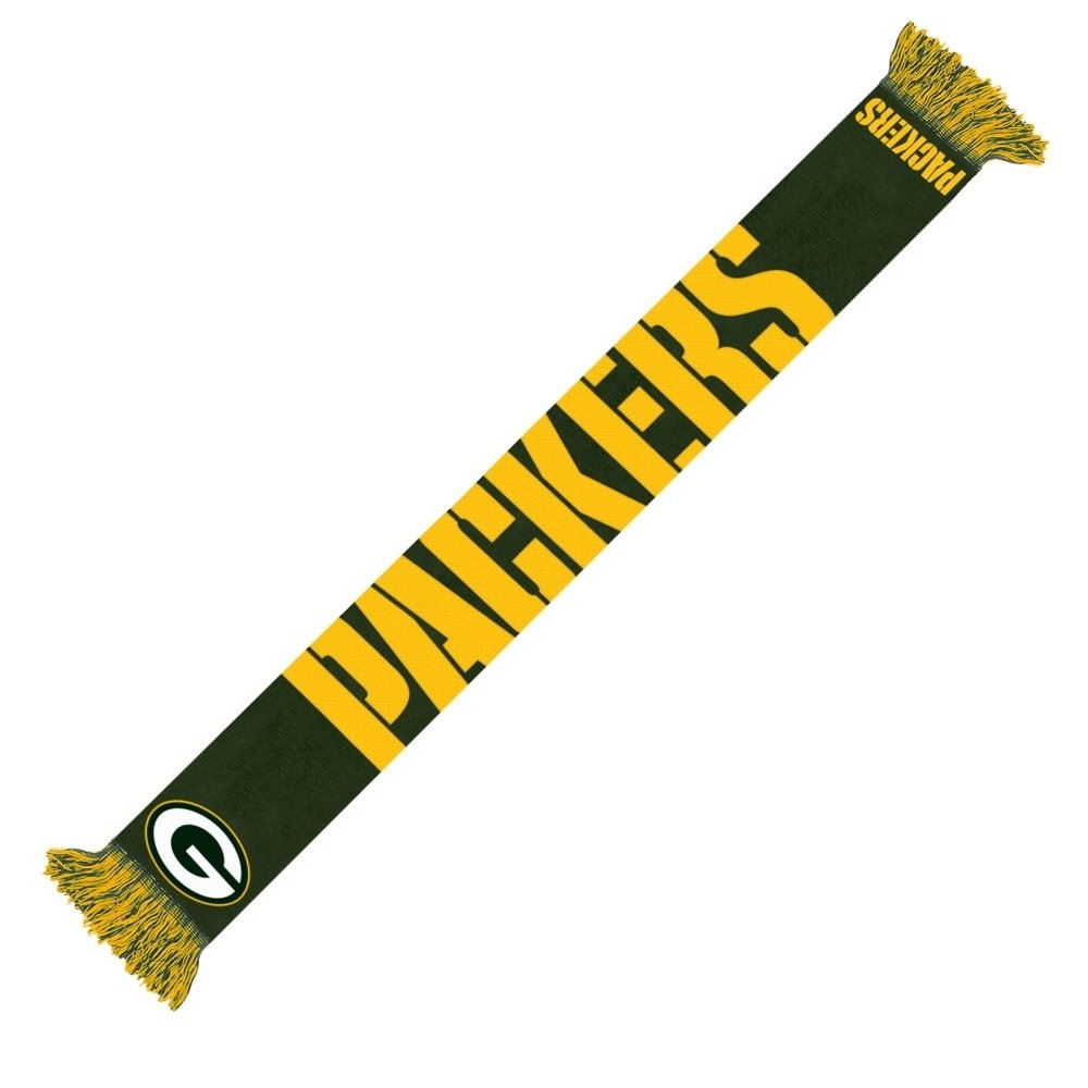 Forever Collectibles Green Bay Packers Flaschenöffner NFL ...