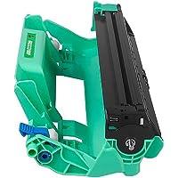 Cartucho de Cilindro Compatível DR1060 para impressora Brother HL1212W DCP1617 DCP1617NW MFC1815 HL1212 HL-1112 1110…