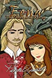 Eena, The Dawn and Rescue (The Harrowbethian Saga Book 1)