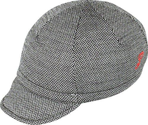 (Pace Sportswear Euro Wool Cap, Mini)