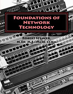 Foundations of Network Technology