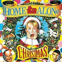 Home Alone Christmas [Importado]