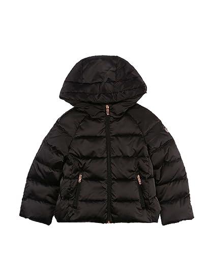 highly coveted range of high fashion men/man Emporio Armani Ea7 Junior 6YFB02 FN05Z Down Jacket Kid ...