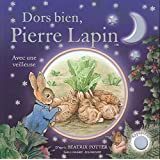 Dors bien, Pierre Lapin