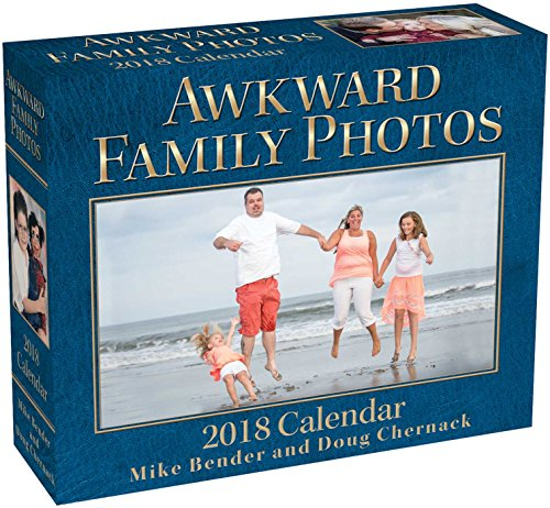 Full collection of top white elephant gifts are really fun awkward family photos 2018 day to day calendar solutioingenieria Gallery