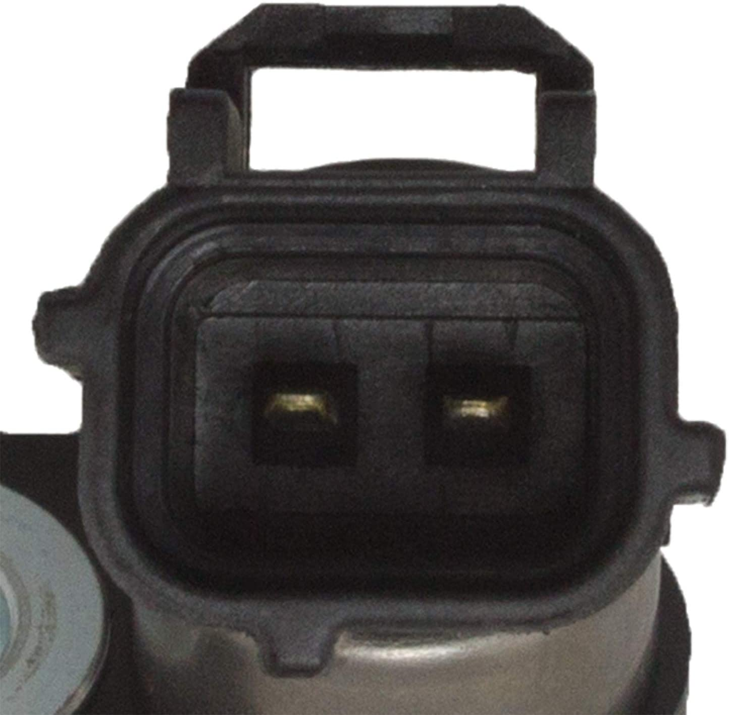 Walker Products 235-1066 Engine Crankshaft Position Sensor