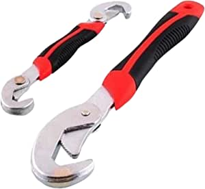 مفاتيح من شركة جينيريك