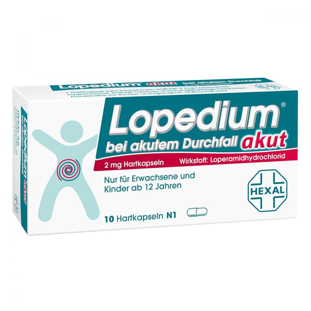 ibuprofen 600 durchfall