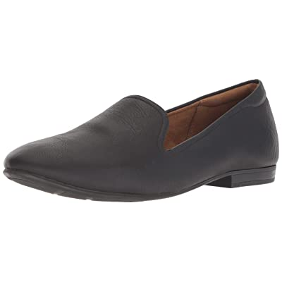 SOUL Naturalizer Women's Alexis Loafer   Loafers & Slip-Ons
