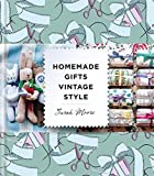Home Made Gifts Vintage Style