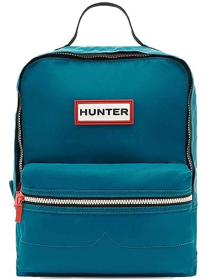 Hunter Kids Unisex Original Backpack Kids