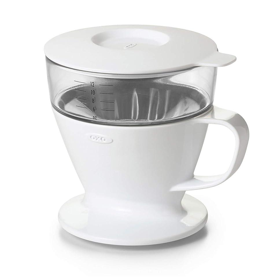 倉庫達成する誤解Best Fire ミルク泡立て器 ハンドヘルド ミルクフォーマー 電動牛乳 泡立て器 卵 コーヒー ミルク ミニコーヒー攪拌機 Best Fire