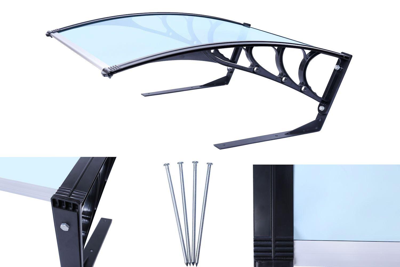 Garage Zelsius pour robots de tondeuse /à gazon Abri pour robot tondeuse de pelouse vert Protection contre les intemp/éries