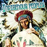 Indigenous Peoples, Robin Koontz, 1621698106