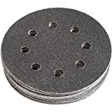Fein 63717228020 Abrasive Disc 80 Grit for 4 1/2-Inch Pad, 16 Pack