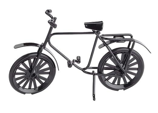 Hobbyfun - Figura de bicicleta: Amazon.es: Hogar