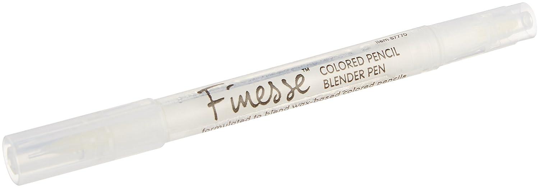 Penna Blender Finesse per le matite colorate GLOBAL ART MATERIAL 87771