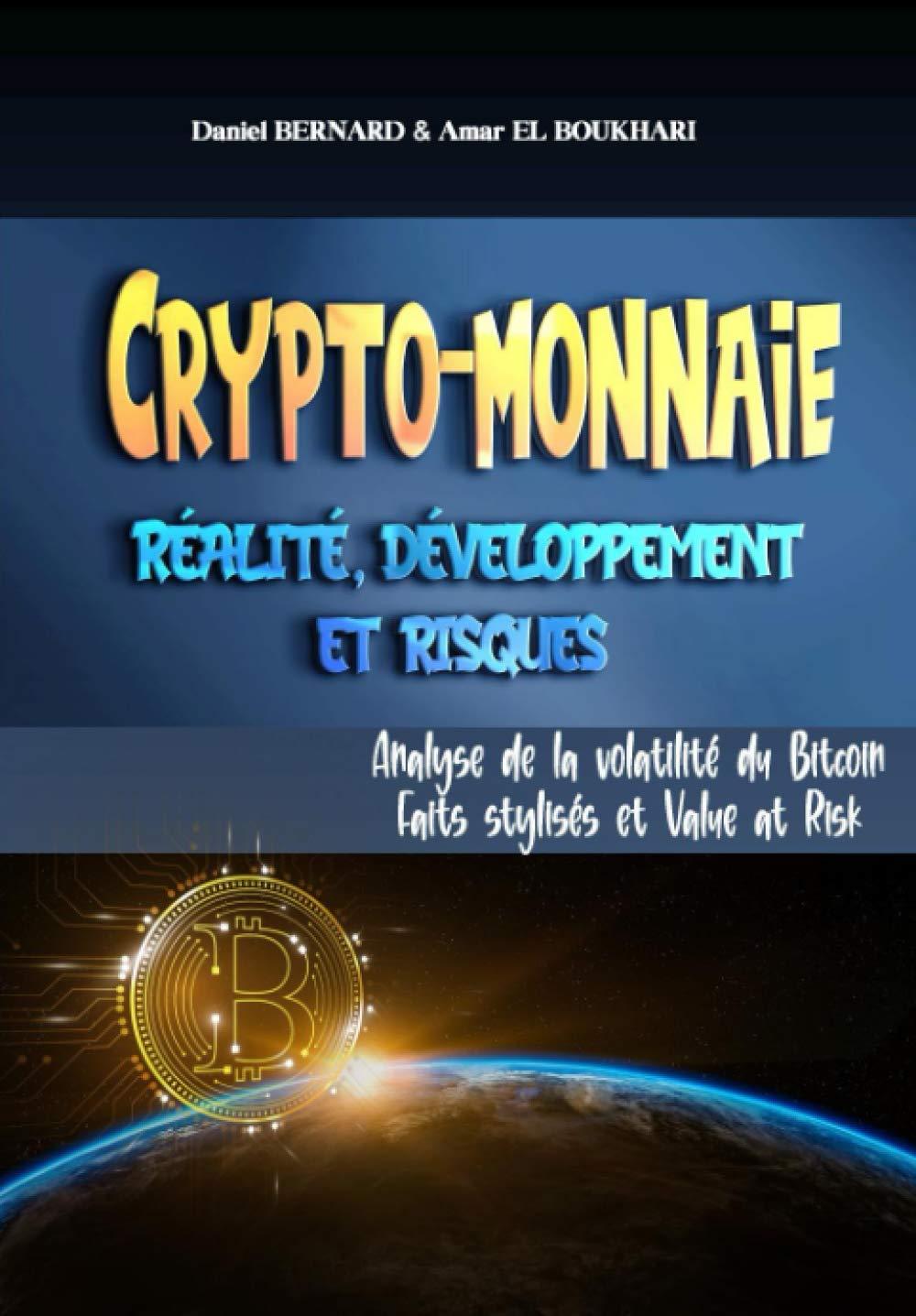 investimento livre em bitcoins ainda está negociando em dinheiro bitcoin