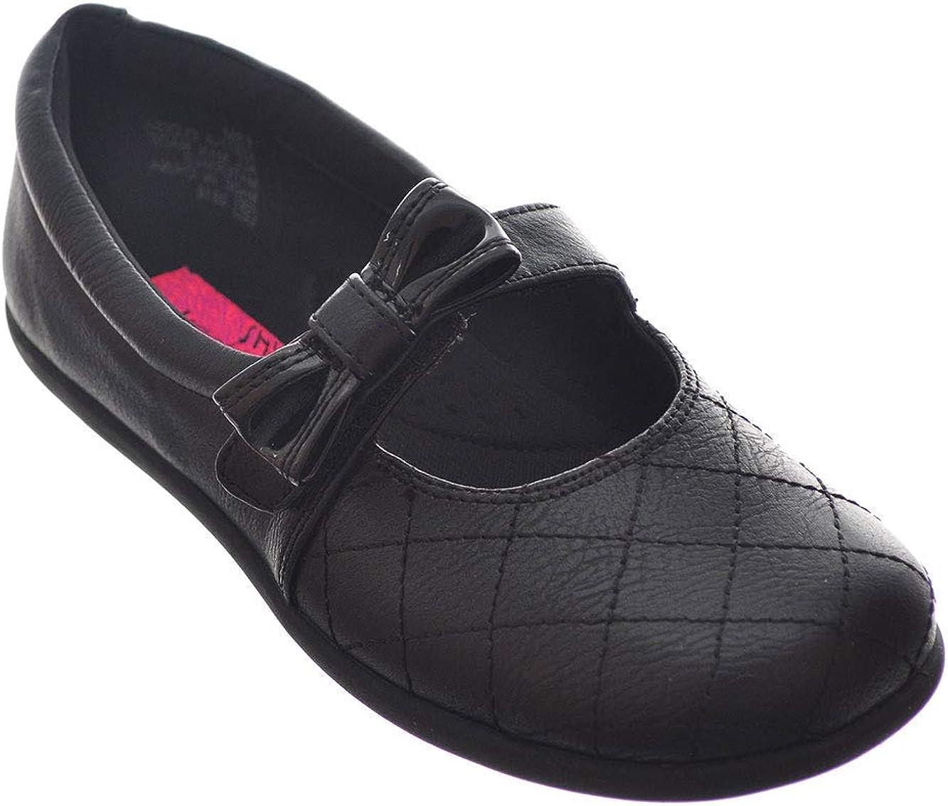 Rachel Shoes Eloise Girls Toddler-Youth Slip On